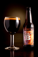 Evil Twin Brewing Lil' B Imperial porter
