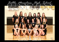 JVVolleyball5x7