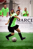 Westin Riverfront Resort and Spa Soccer